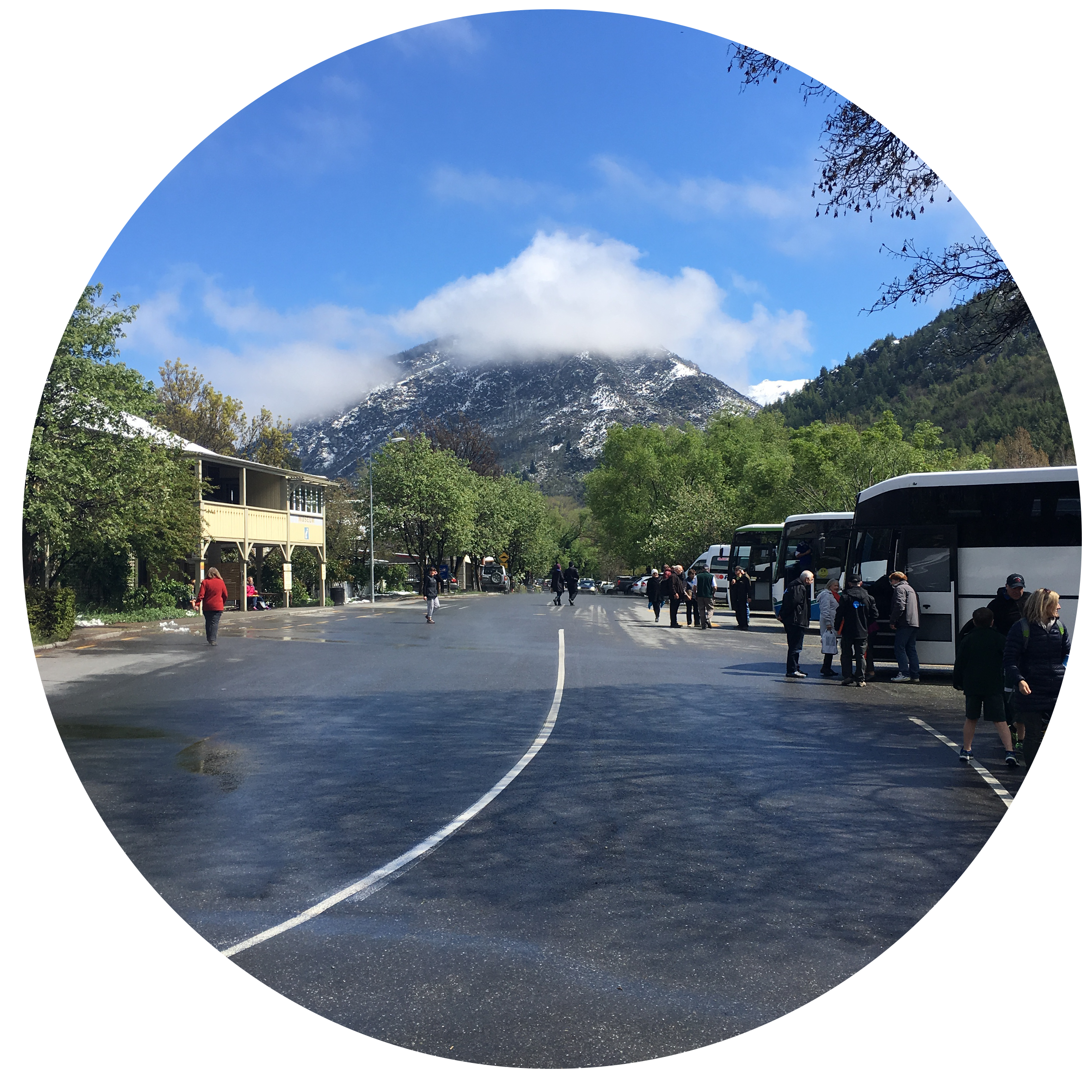 arrowtown.png