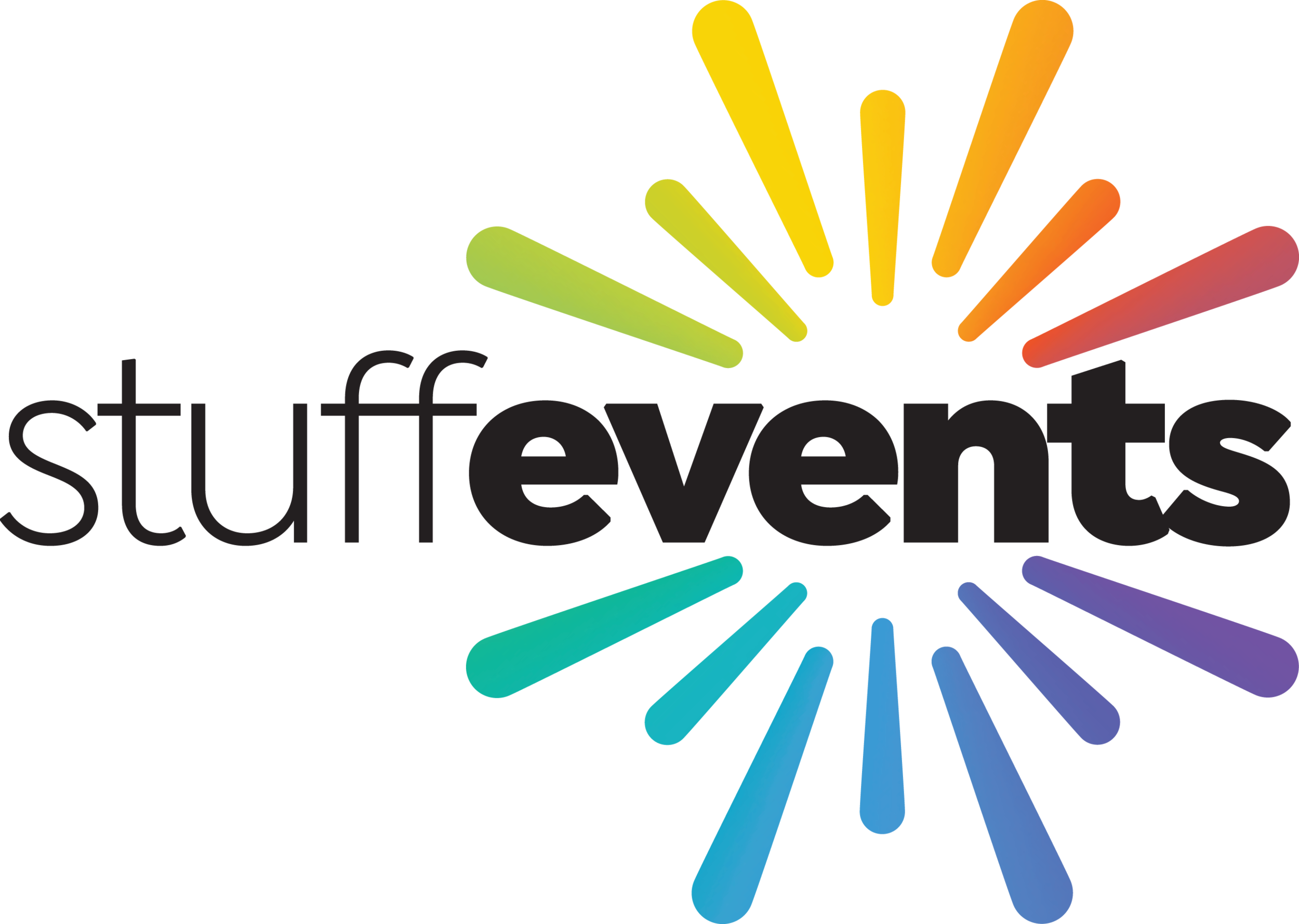 Stuff Events (Black Text) (3).png