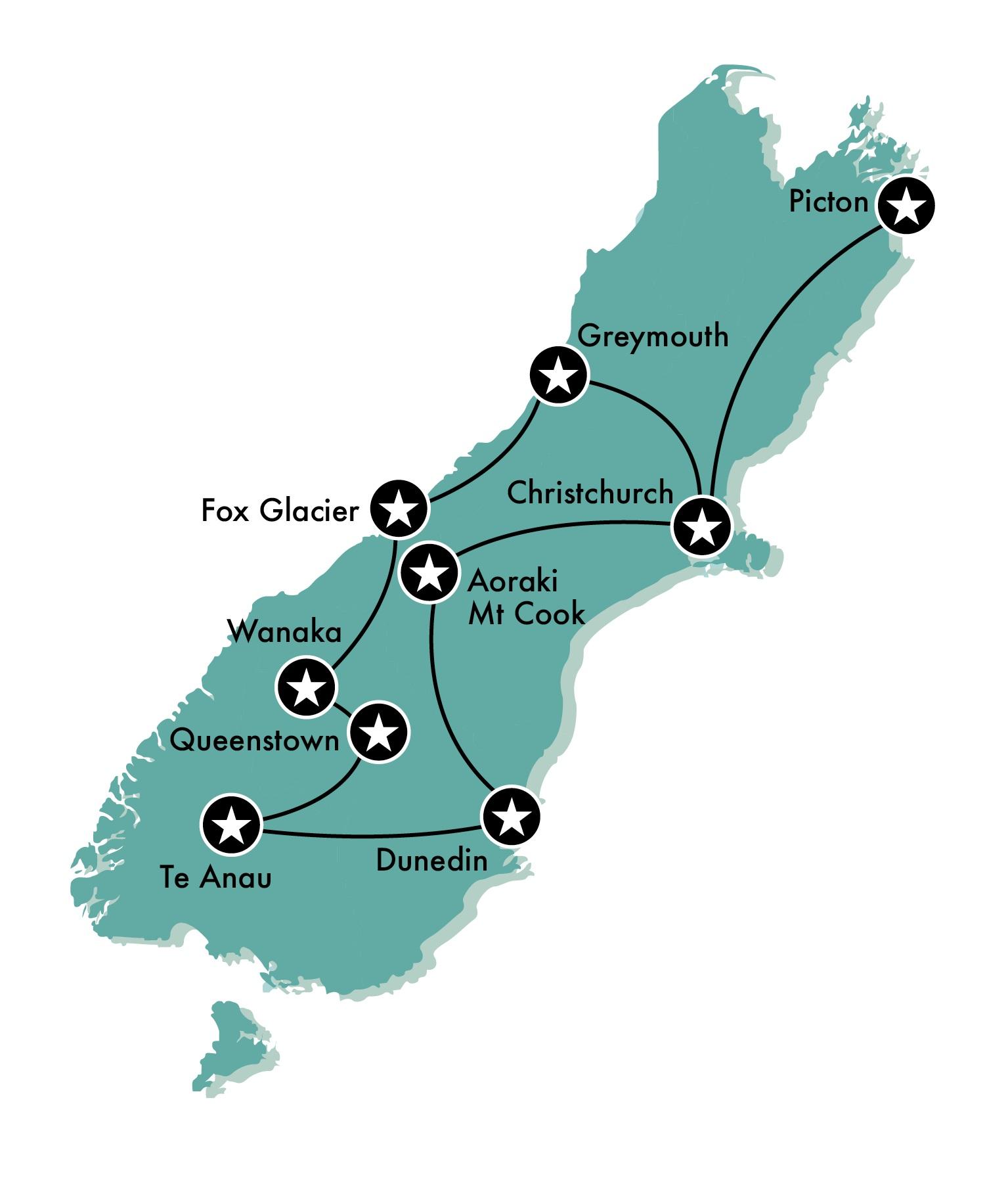 SI+Map.jpg