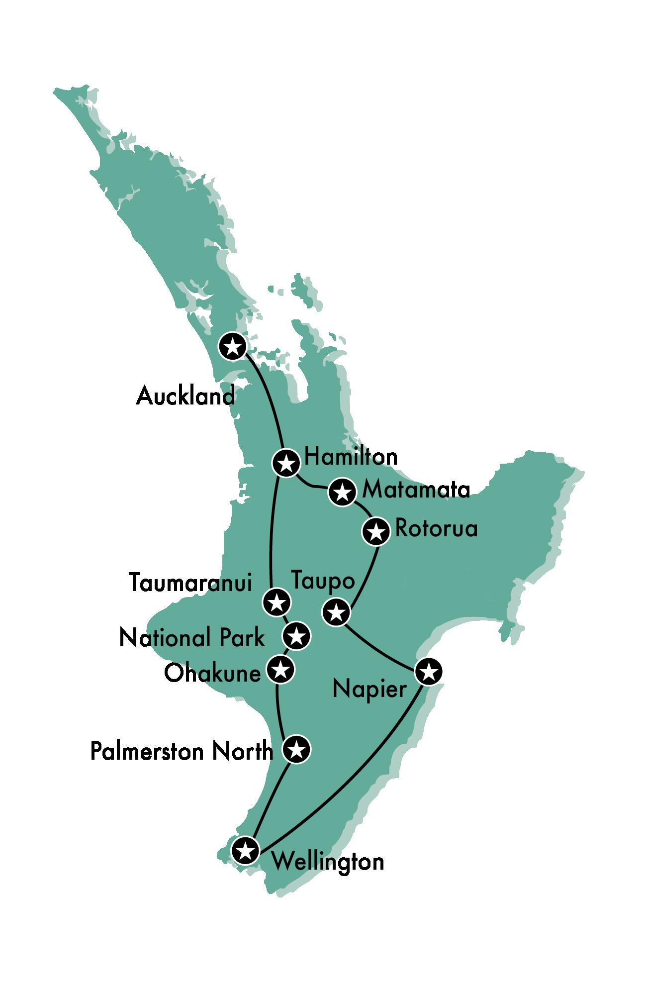 NI Map.png