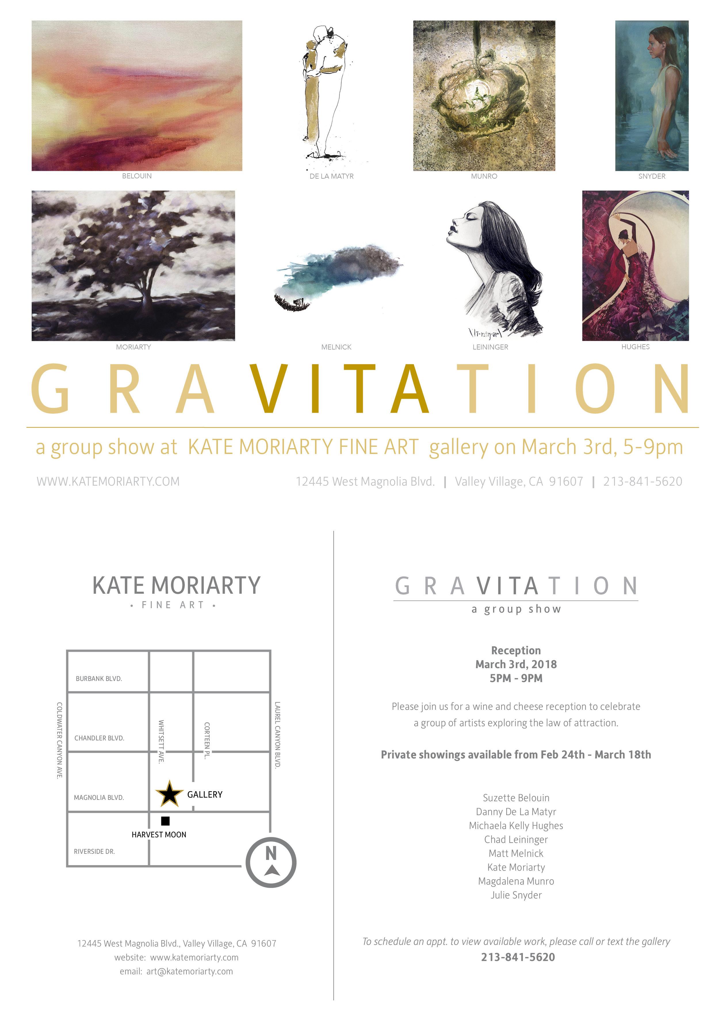 gravitation_promo.jpg