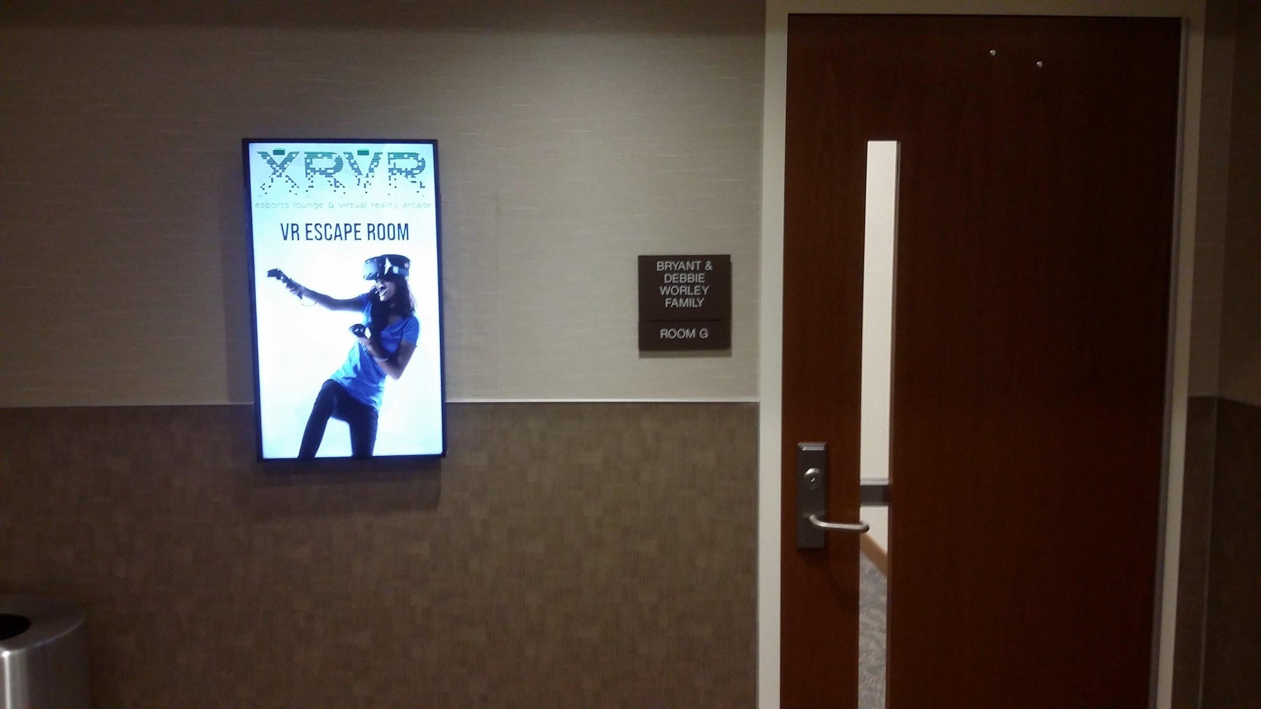 Carolina Game Summit Escape Room.jpg