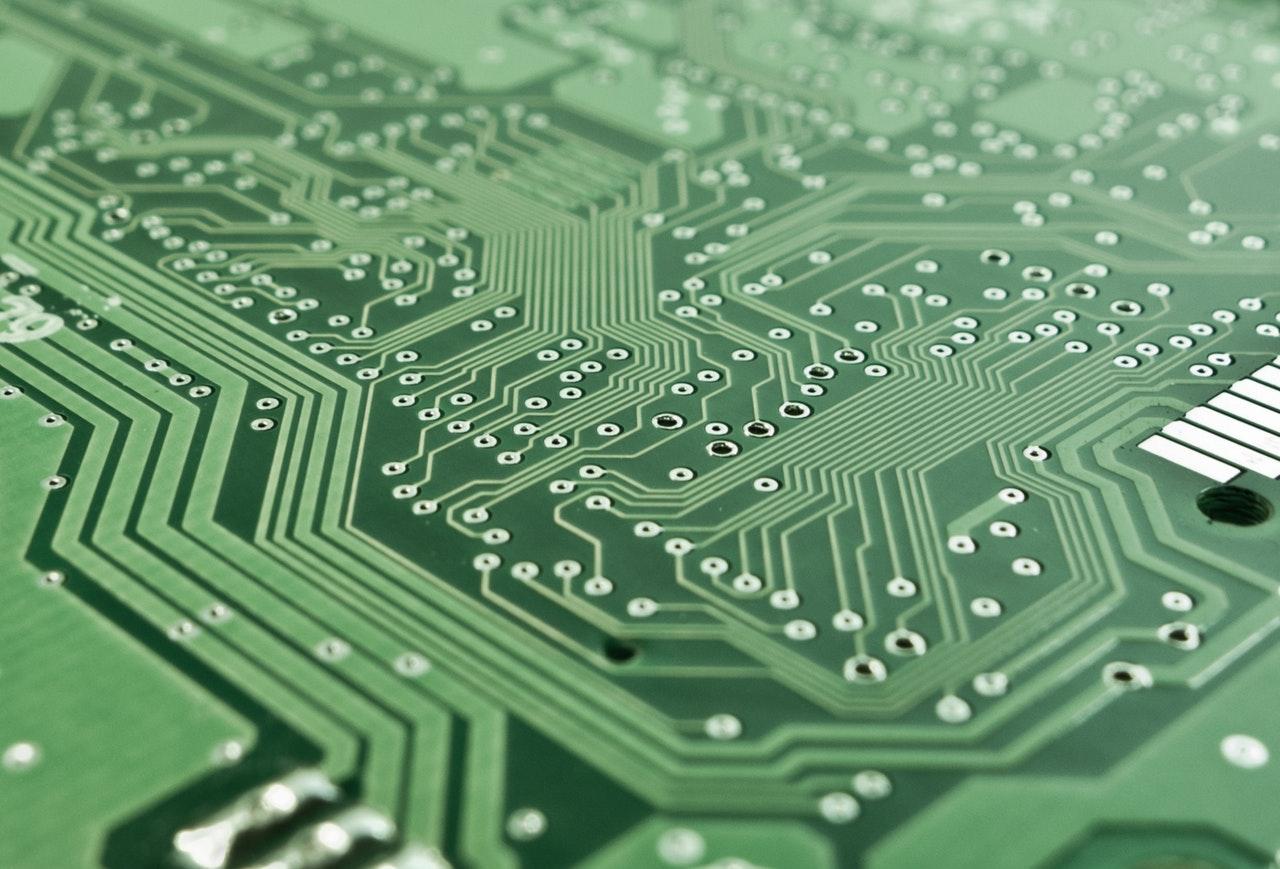 board-electronics-computer-data-processing-50711 (5).jpeg