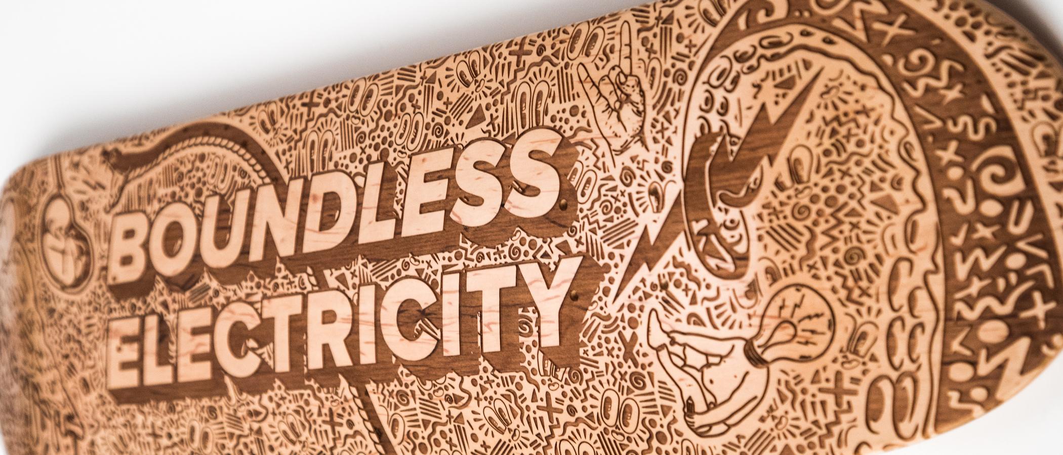 Boundless Electricity.jpg