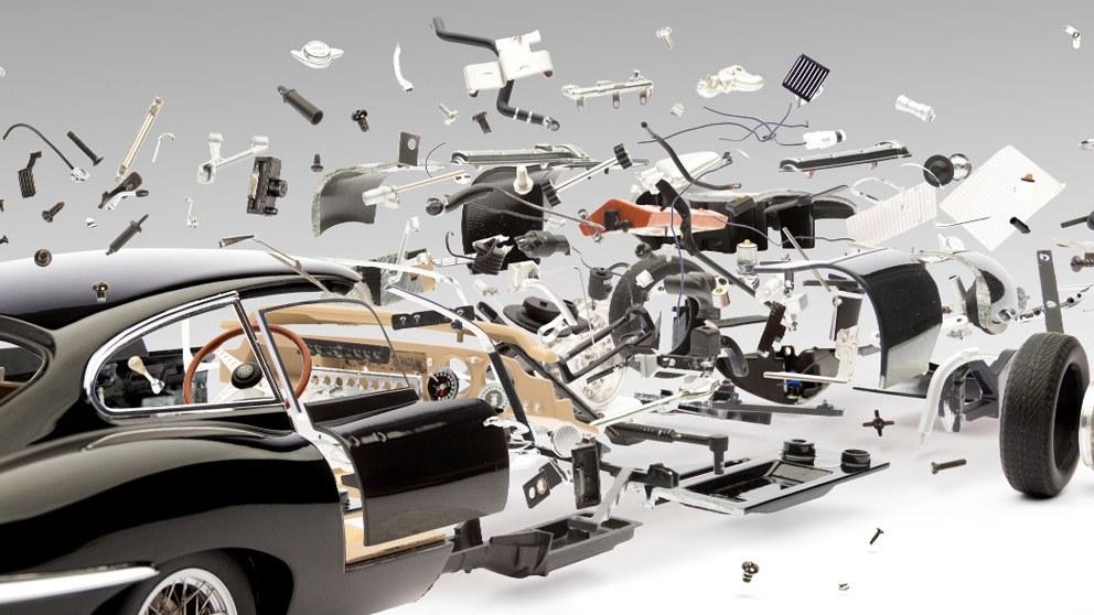 Disintegrating-03-lr-copy.jpg