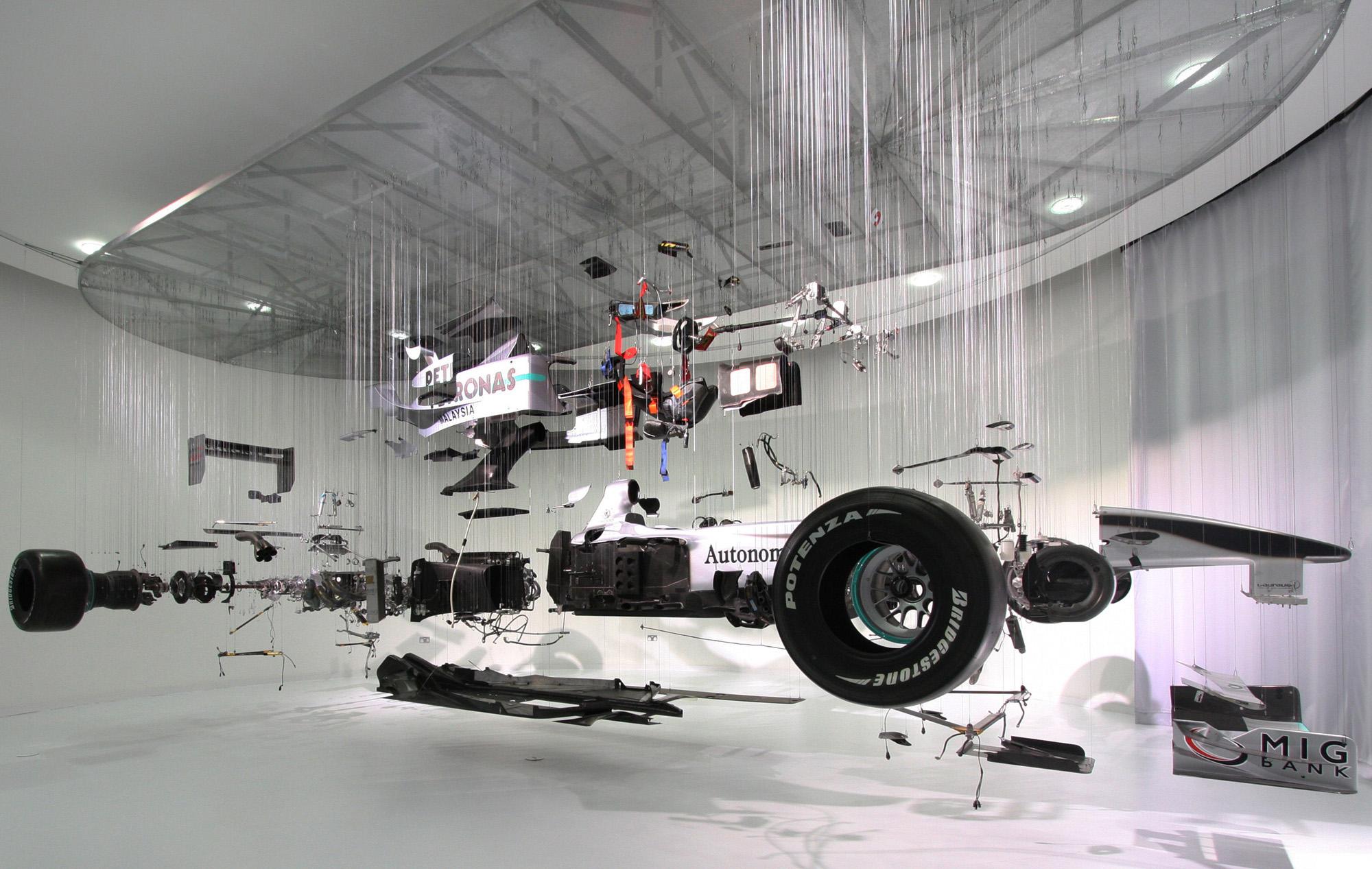 mercedes-f1-car-disassembled.jpeg