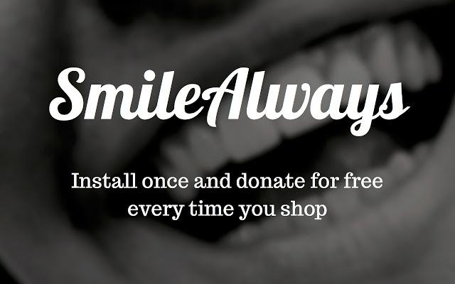 SmileAlways.jpg
