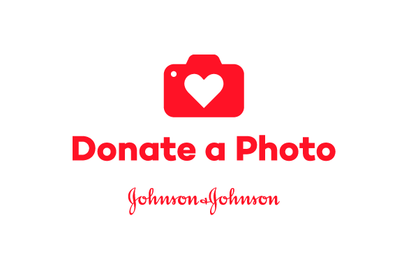 DonateAPhoto.png