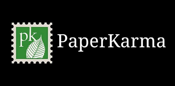 paper-karma.jpg