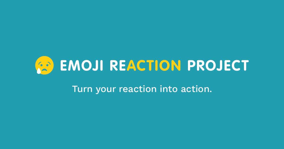 Emoji Reaction Project.jpg