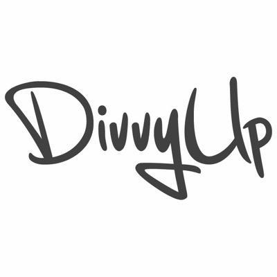 DivvyUp Socks.jpg