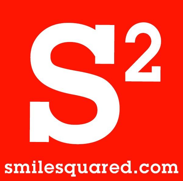 Smile-Squared.jpg