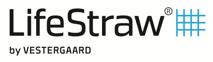 LifeStraw.png