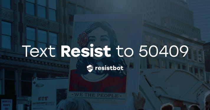 ResistBot.jpg
