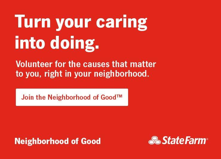 NeighborhoodForGood.jpg