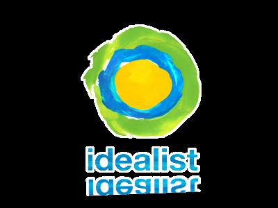 idealist.png