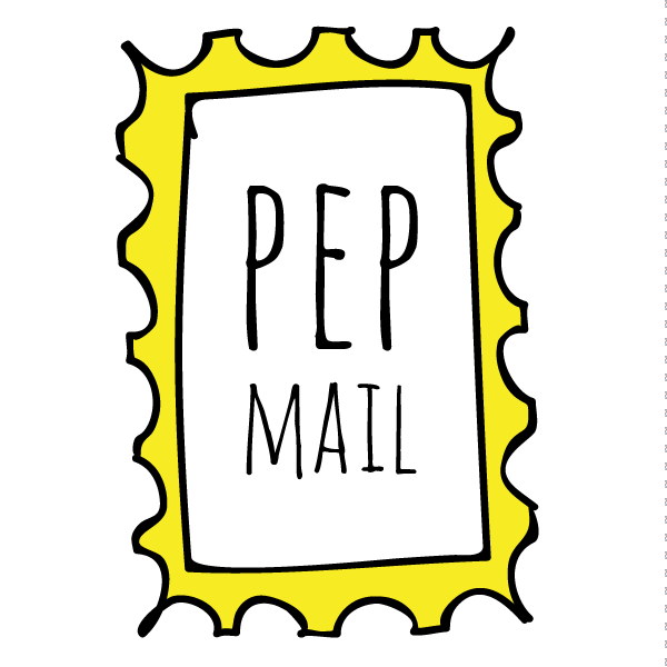 PepMail.png