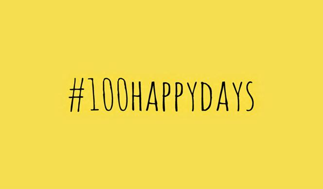 100-happy-days.jpg