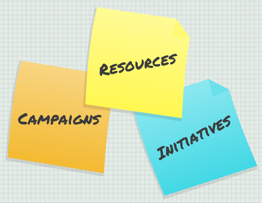 Resources Campaigns Initiatives.png