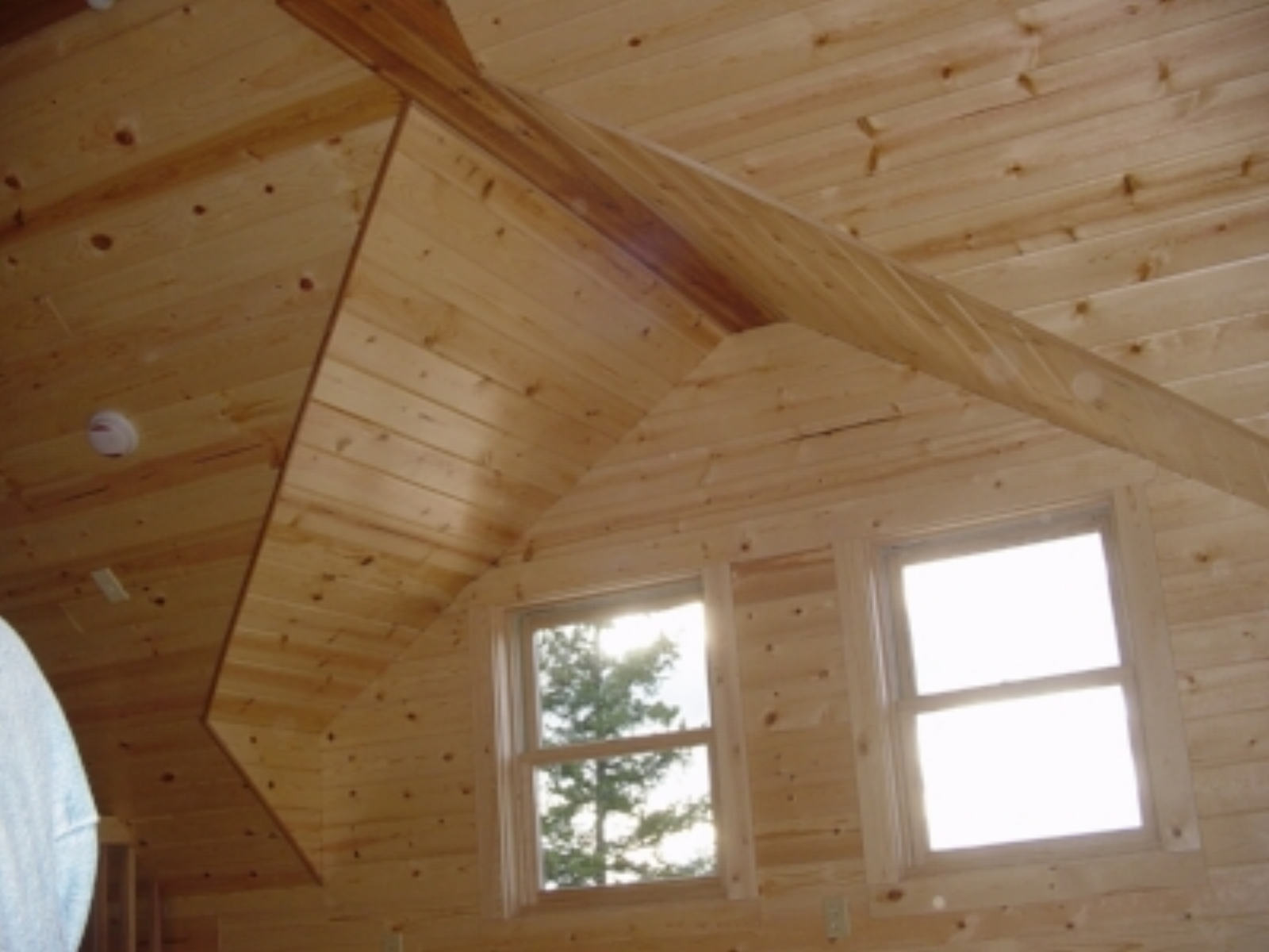 Grizzly dormer interior.JPG