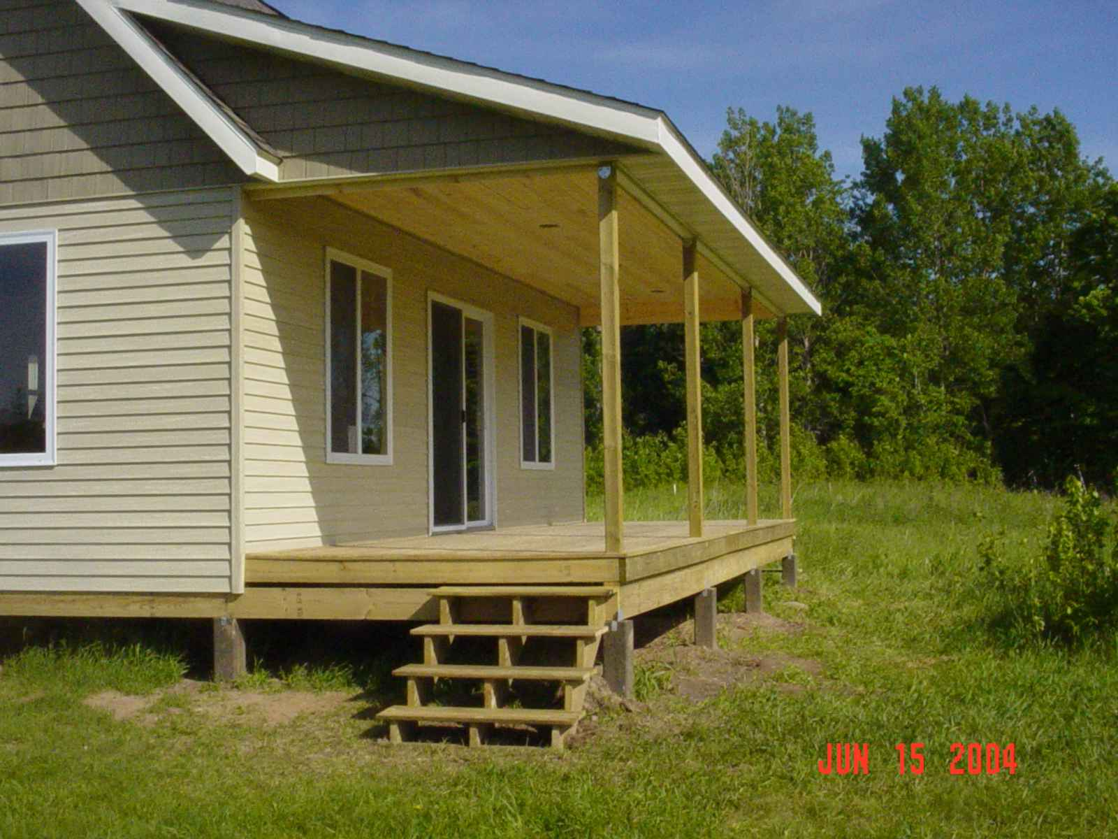 Ward Porch-2.jpg