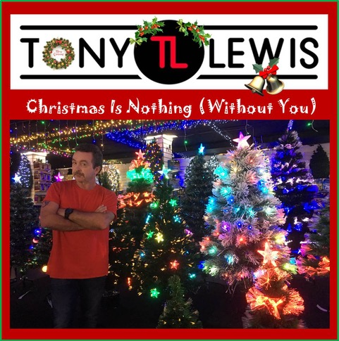 Tony Lewis Christmas Picture MAIN.jpeg