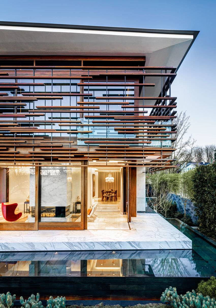 3315_w38ave_vancouver_design_architect_arno_matis_iconstrux_modern_vancouver_luxury_home_floatinghouse1.jpg