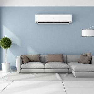 residential-split-system-air-conditioning-installation.jpg