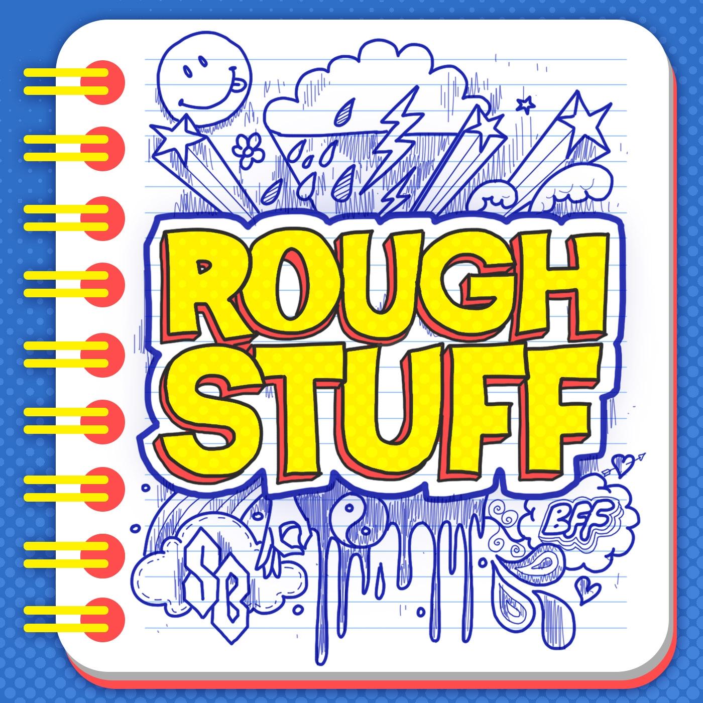 roughstuff.jpg