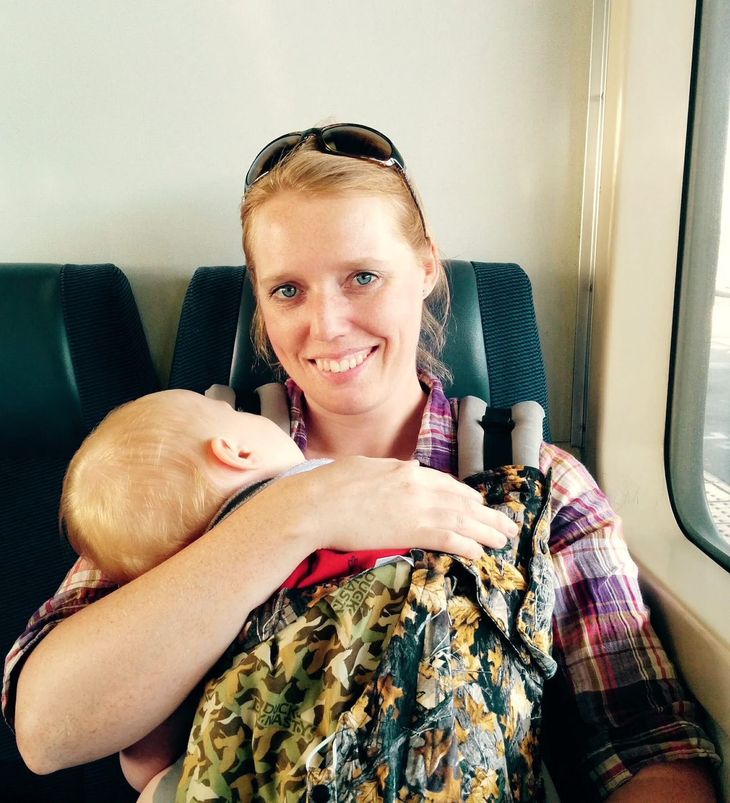 Baby in a Carrier.jpg
