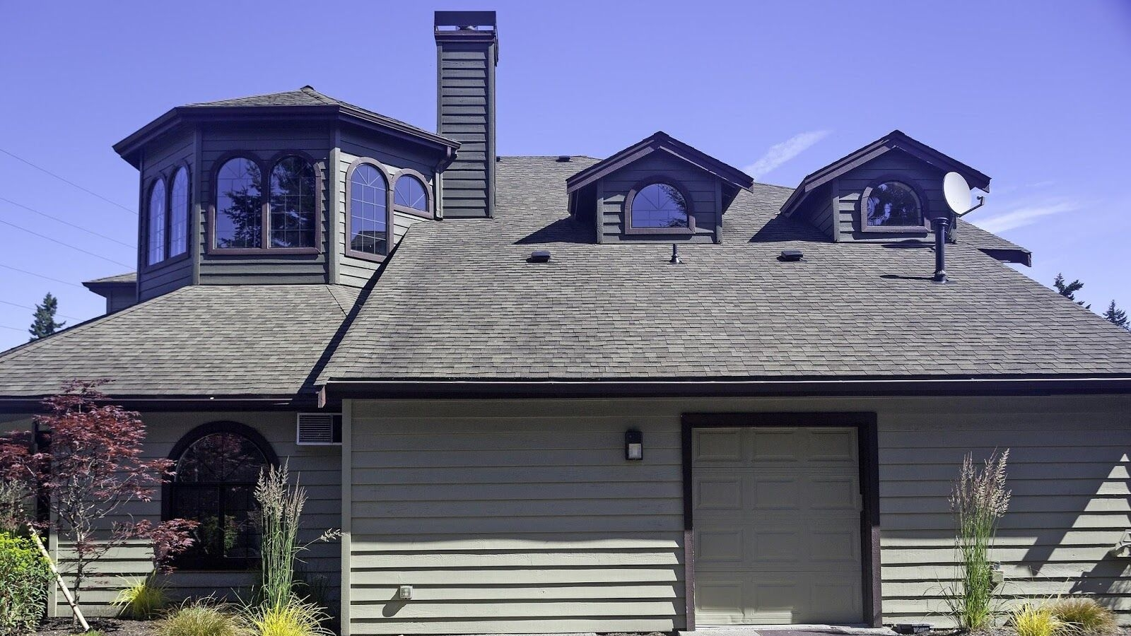 CrownPointeApartments5.jpeg