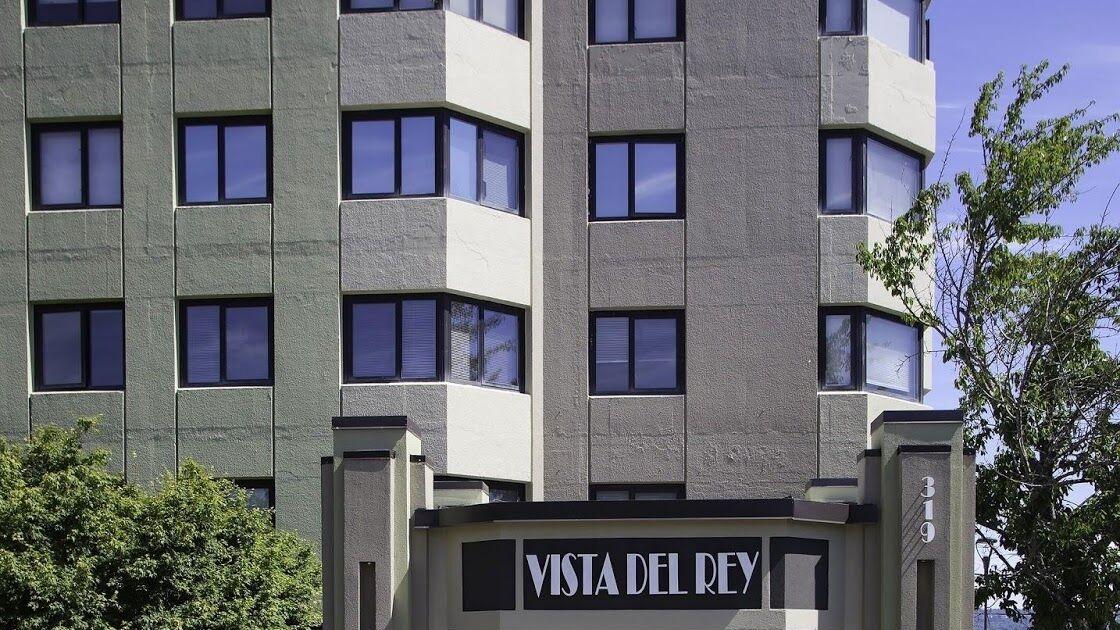 VistaDelRey1.jpeg