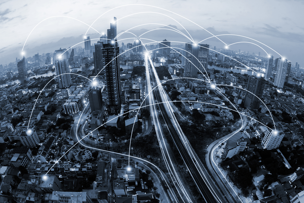 city network.jpg