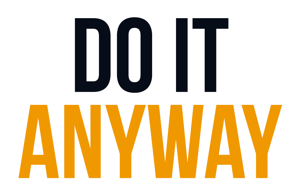 Do It anyway transparent.png