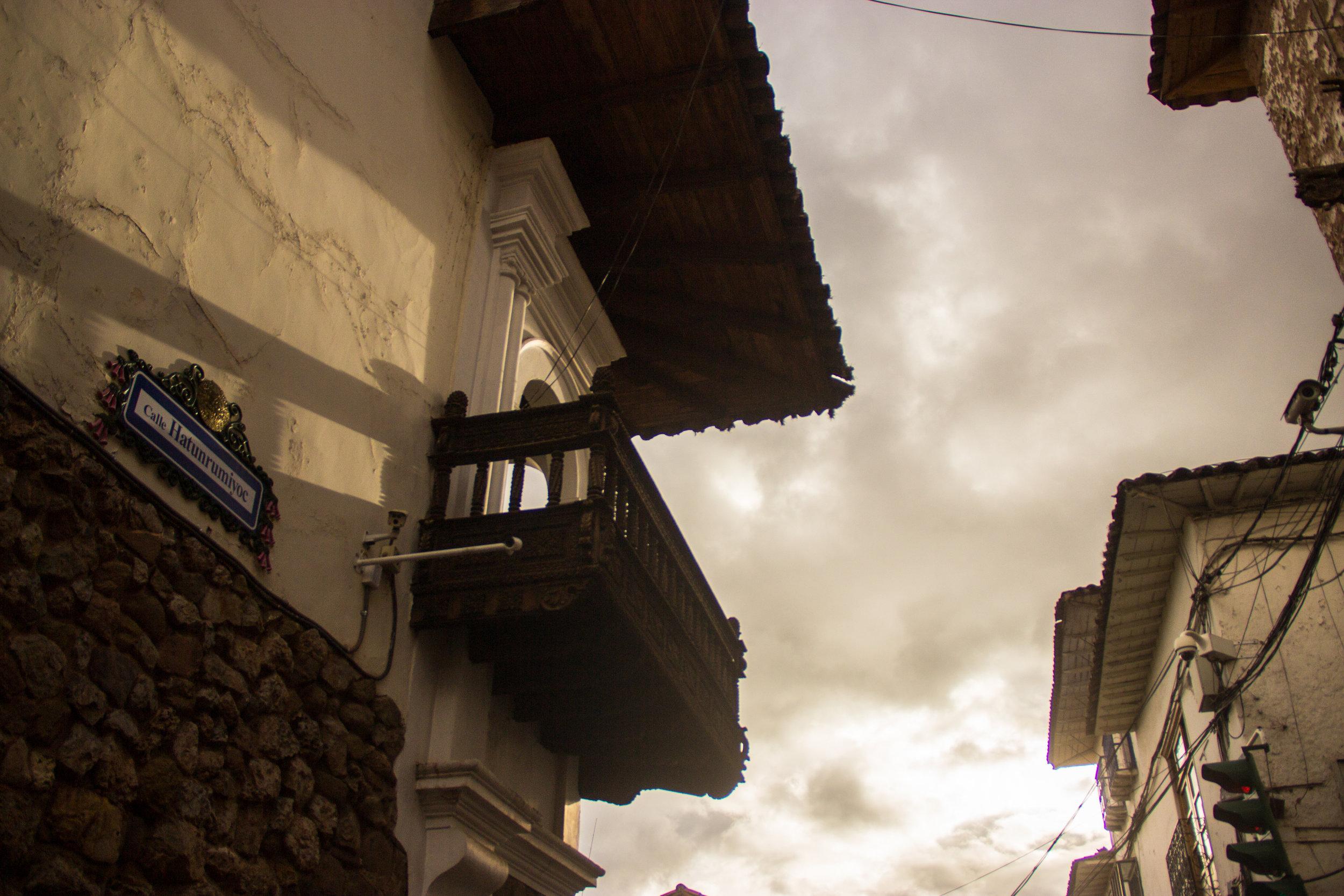 balconesnuevaversion.jpg