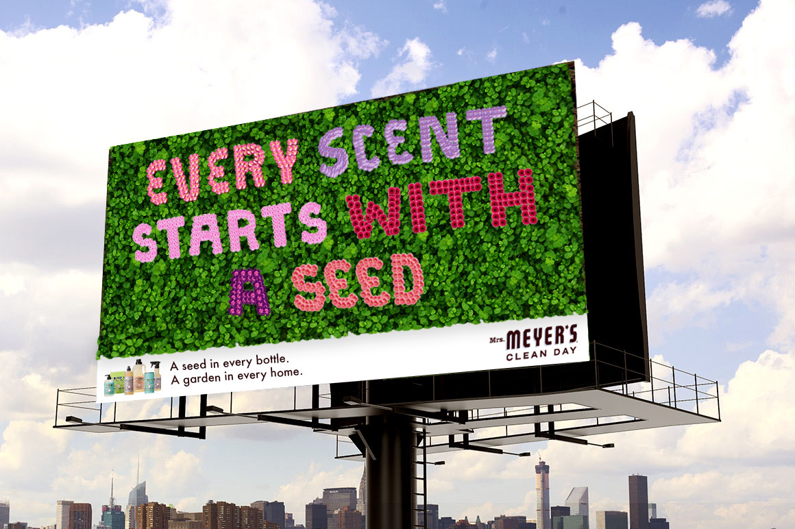 live billboard 2.jpg
