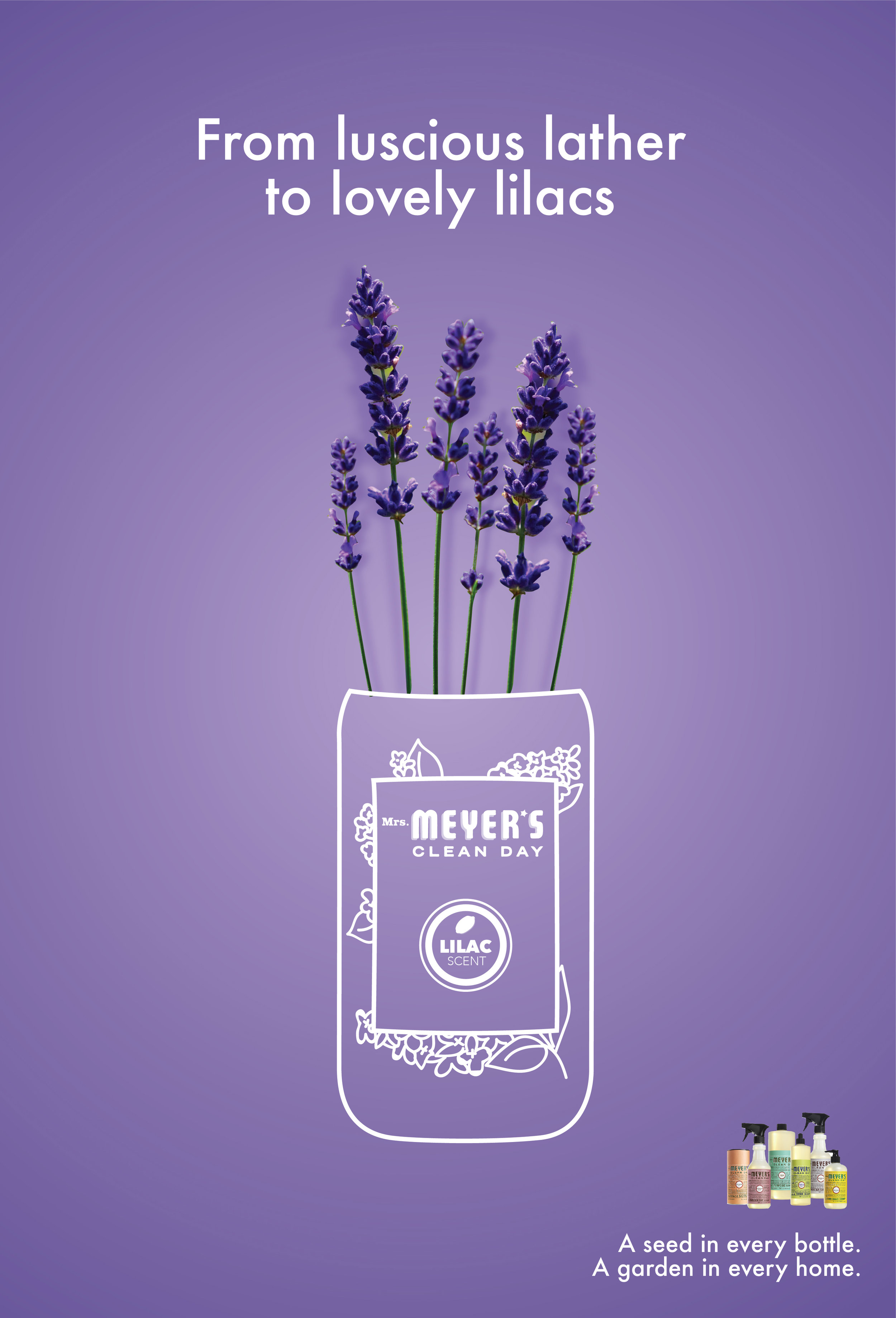 lilac copy.jpg