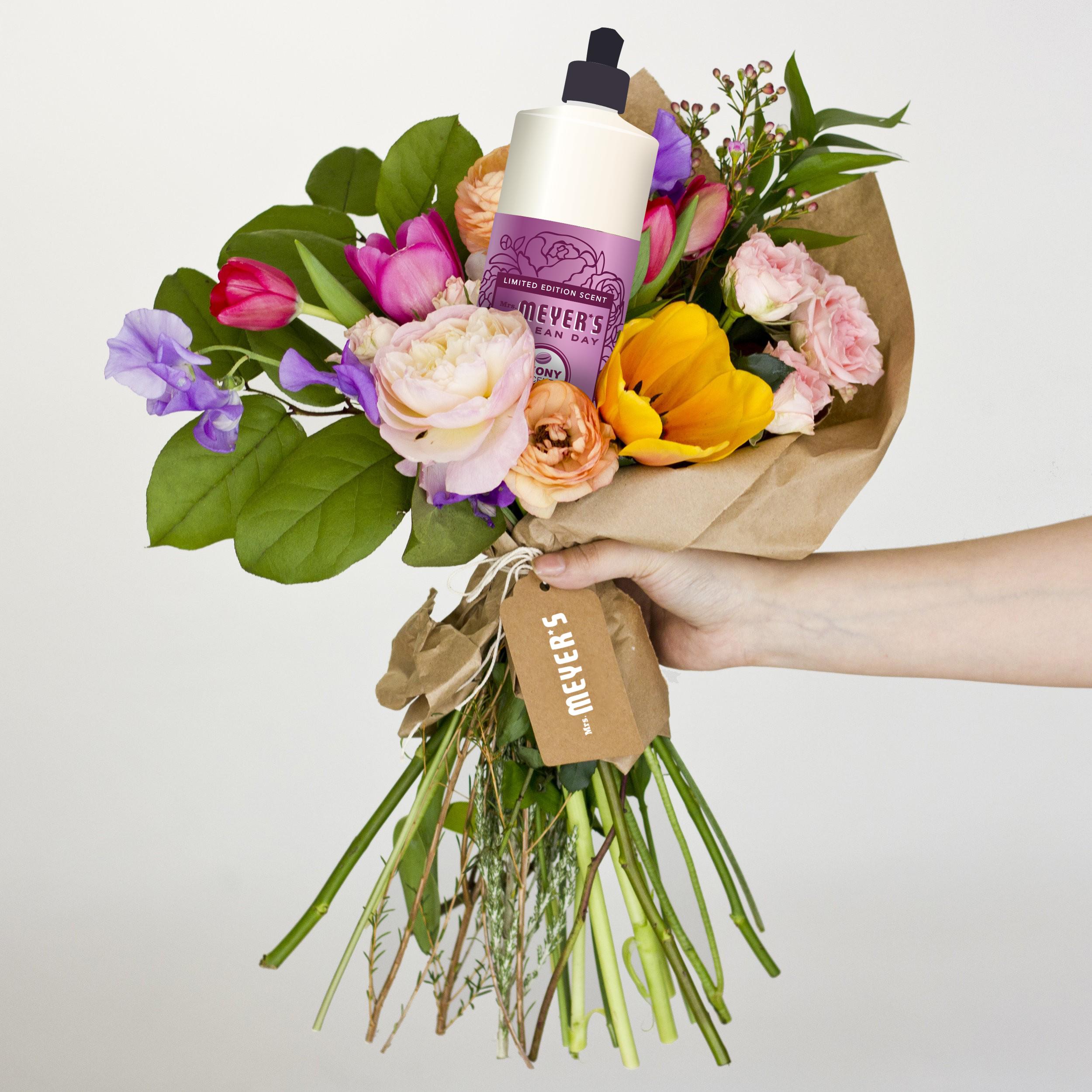 bouquetflower.jpg