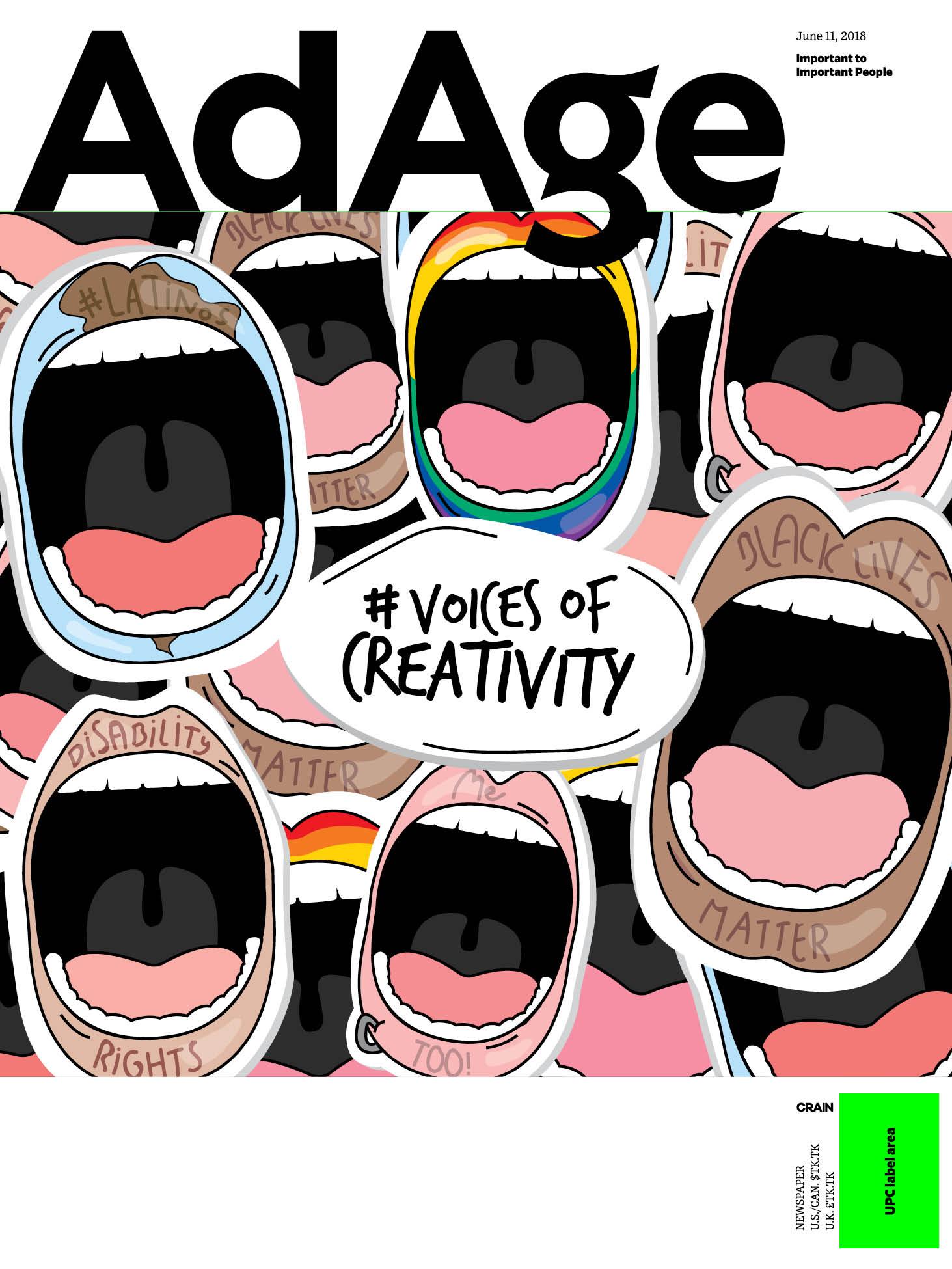 Ad Age cover MAS.jpg