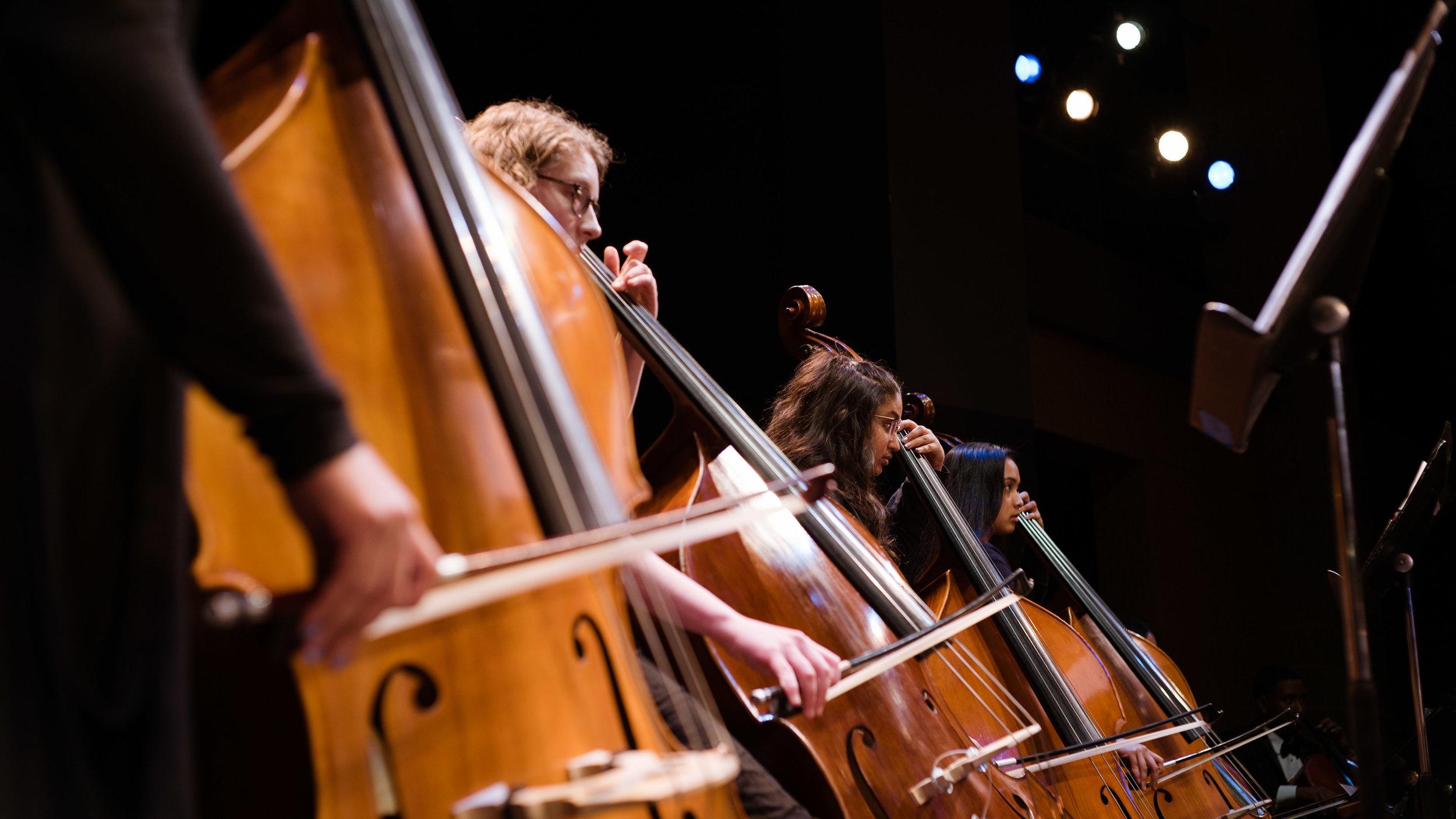 Oakland Symphony-22.jpg