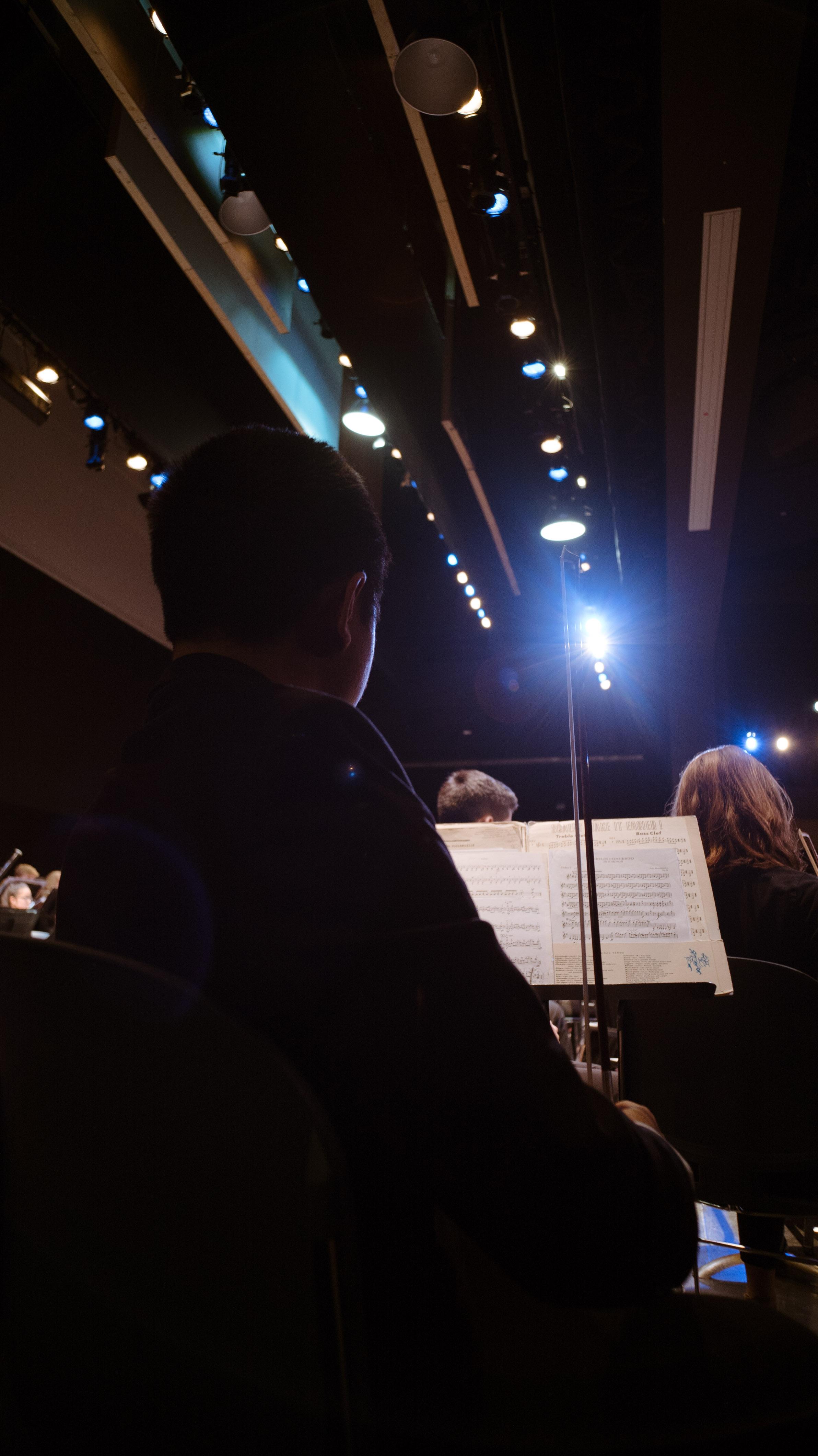Oakland Symphony-46.jpg