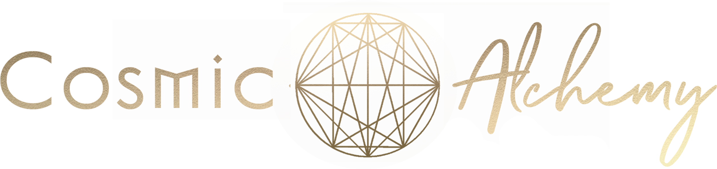Cosmic Alchemy Logo New New.png