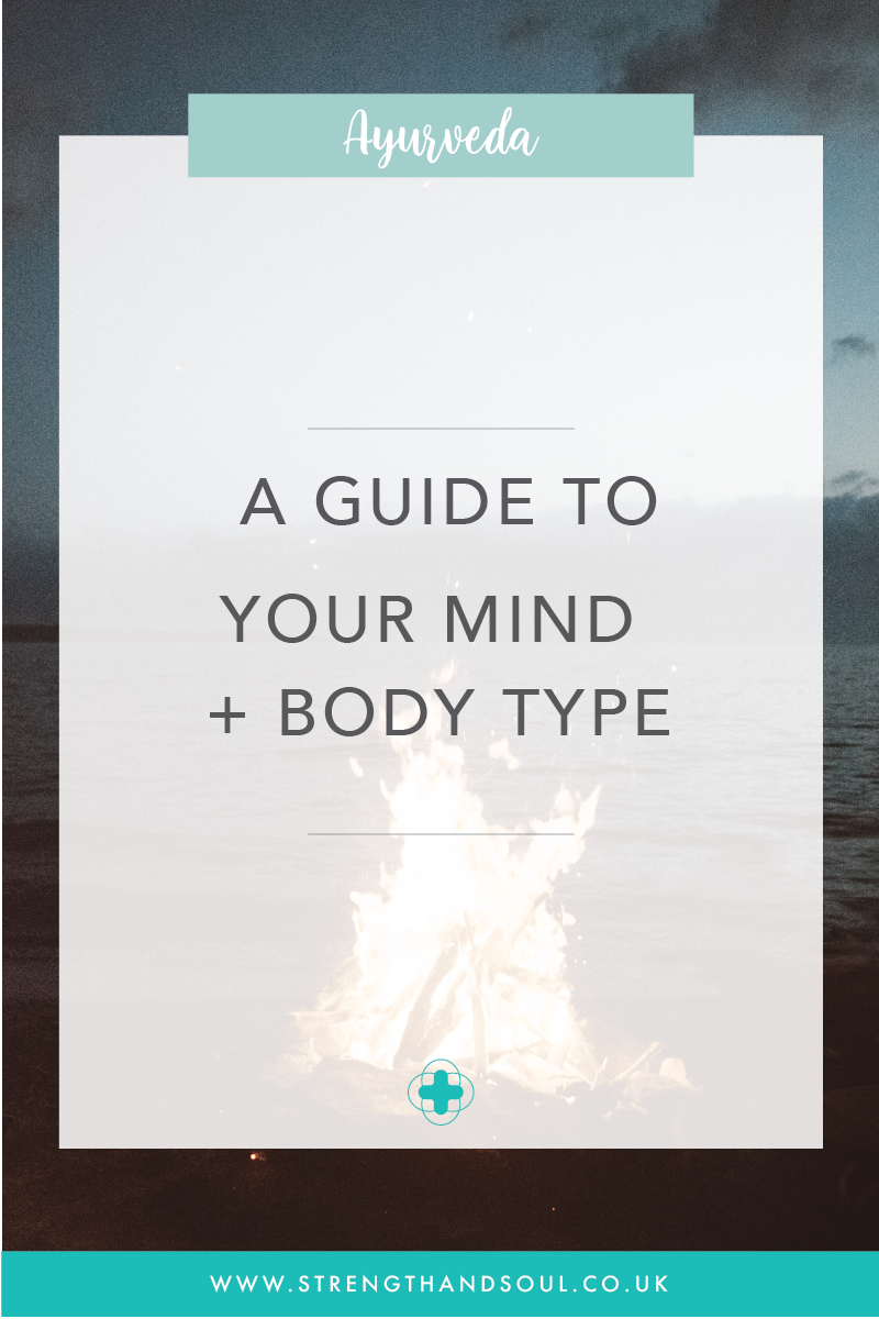 A guide to your mind body type.png