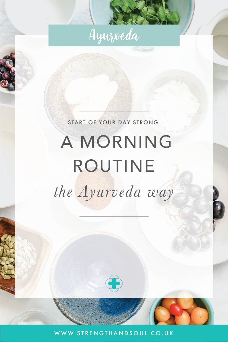 A morning routine the ayurvedic way.png
