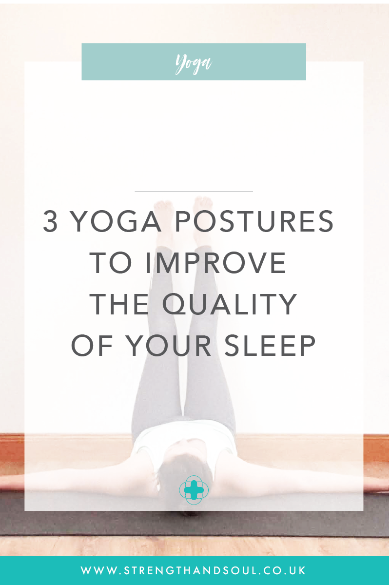 improve sleep quality yoga.png