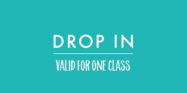 Drop In.png
