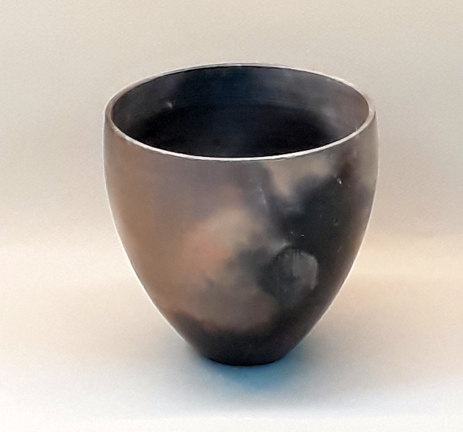 smoke fired vessel with local clay ss.jpg