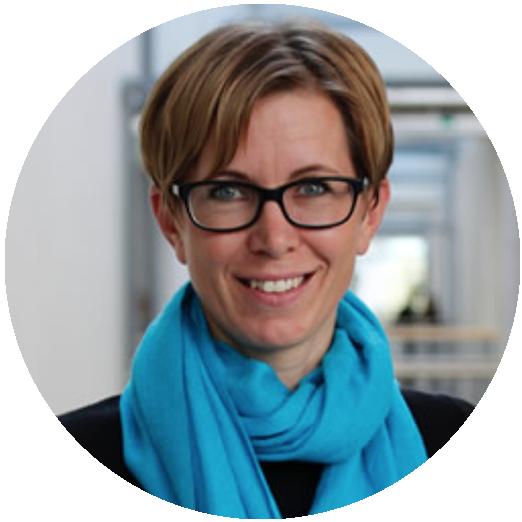 ANNA UHLIN - Mälardalen UniversityPhD. StudentE-mail Anna