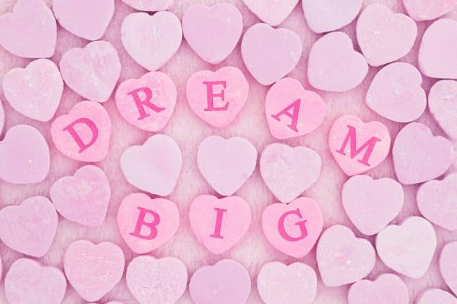 Dream+Big.jpeg