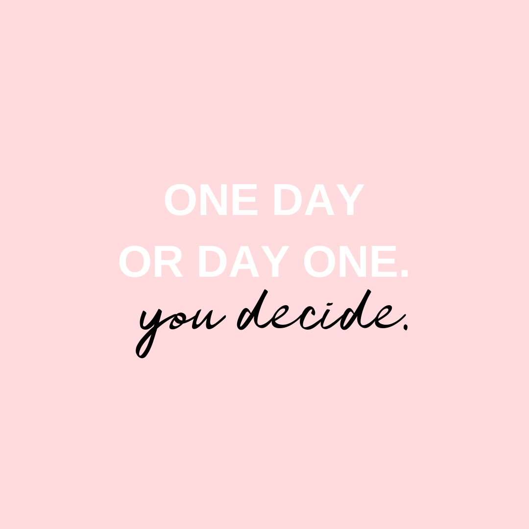 ONE DAYOR DAY ONE..png